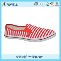 West lastest and elegant girl leisure shoe