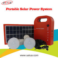 2015 easy using solar energy controller system with competitive price made in China
