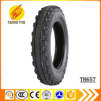 China factory TH657 cheap high quality farm tyres agricultural tyres agricultural tractor tyres 550X16 600X16 550-16 600-16