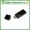 Factory Directly Provide Bracelet Bulk 1Gb Usb Flash Drives