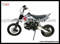 upbeat motorcycle 125CC LIFAN ,4stoke Dirt bike