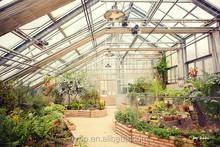 best selling nutrient garden top soil for sale