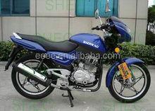 Motorcycle 48v 1000w electric three wheels trike motors