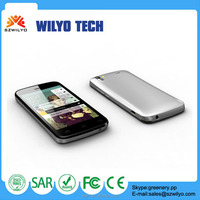 3.5inch 3g Cheap Very Small World Smallest Mobile Phone