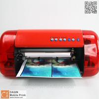 cell phone sticker cutter customized mobile phone sink machine for all brand phone