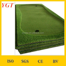 portable putting green drinking game putting green d interieur