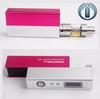 2015 innovative vaporizer ecigarette 50watt mod Innokin Disrupter 50w e-cig box mod