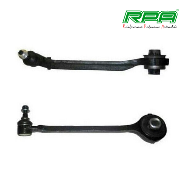Lower Front Control Arms For Chrysler 300 300c Dodge