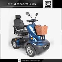 three wheel electric double seat BRI-S04 buy car parts