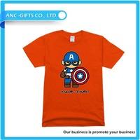 custom blank printing tshirt make your own tshirts custom tshirt