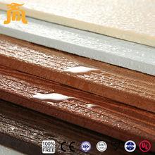 Waterproof Exterior Wall Fiber Cement Siding For Villa
