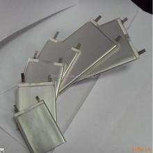 wholesale lifepo4 3.2V 10Ah battery cell prismatic lipo / li-polymer / li polymer e-motorcycle battery pack