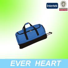 2015 new style Wheeled market trolley bag,trolley travel bag,trolley bag