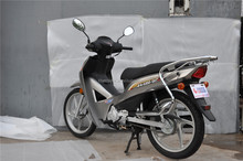 chinese four stroke cub motor 110cc ZF110-14