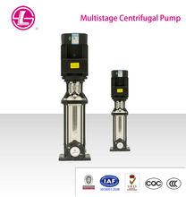 engine pump penis enlargement vacuum pump water pump for air conditioner