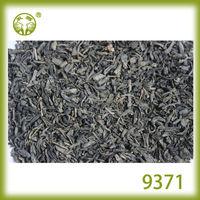 Chunmee Green tea 9371 for France,algeria