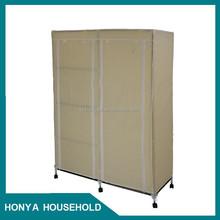 soft and light easi wardrobe storage closet