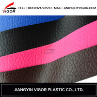 2015 wholesale new design factory hot selling leather good