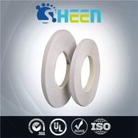 Excellent Adhesion Strength Insulative Thermal Tapes Or Other Type Of Heat Spreader