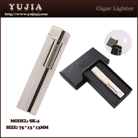 pipe lighter disposable manufacturer promotional gift cigarette lighter gas