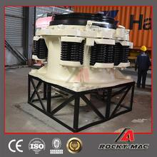 Quality Guaranteed cone crusher specification Price