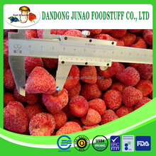 2014 freeze dried strawberry,freeze dried fruit