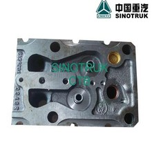 Factory directly sale truck cylinder head 61560040040 with low price