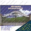 De aluminio de la puerta de la casa diseños