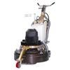 /p-detail/mejor-pulidora-el%C3%A9ctrica-del-piso-300002850088.html