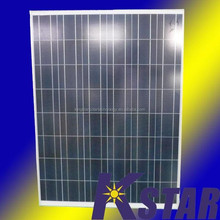 A grade pv panels price alibaba price/High quality and cheap price polycrystalline 185W Kingstar solar panel jinhua,zhejiang