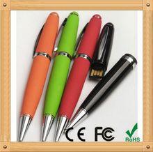 car decor accessories popular discount pvc usb flash drives drive