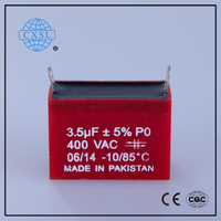 Best Deals On Electrical Wiring Diagram Capacitor