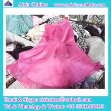 New product wholesale second hand clothes wholesale