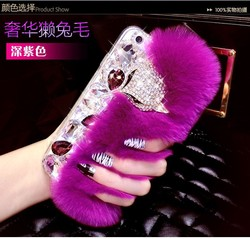 Factory Wholesale Popular 3D Mobile Cover For Iphone And Samsung Mobile Cover