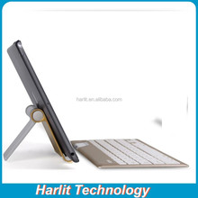 12.9 Ultra Slim Tablet Thinnest Universal Bluetooth Keyboard for Android IOS Windows Tablet PC Mobile Phone