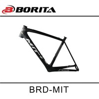 2015 Borita High Quality Cheap Price Carbon Road Bike Frame