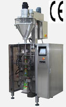 automatic packing machine with CE