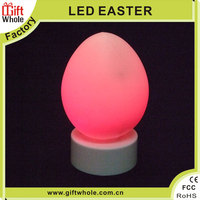 2016 Hot Selling Funky Item Plastic Easter Eggs Decoration,Easter Gift,Easter Plastic Egg Wholesale