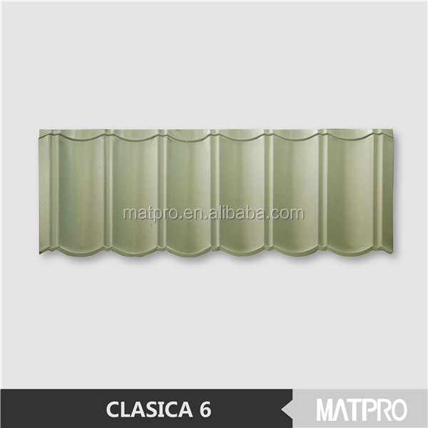 Building Material Clear Plastic Insulated Metal Roofing Panels Buy Metal Roofing Panels