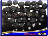 Fayuan 100% no chemical processed Peruvian human hair virgin hair body wave hair