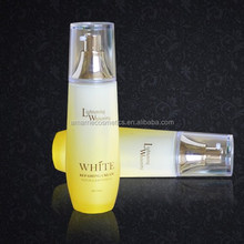 Face whitening cream for black skin magic brightening cream without side effects pure white cream