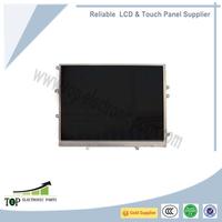 Wholesale original new LCD display screen panel for apple ipad 2,ipad2