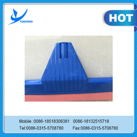 plastic pet hair wiper