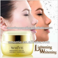 100% Beauty Cream and Professional Wholesale Products for Moisturizing and Orient Pearl Skin Whitening Creams