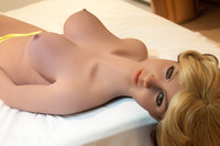 2015 j-suntech recommended! anime sex doll gif sex doll for man