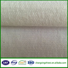China Manufacturer Hot Selling Woven Clothing Multi Color Sequin Fabric