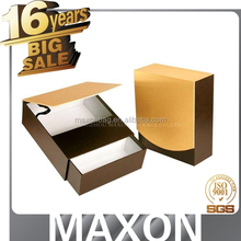 for incense cones with handle egg tart paper box,paper box