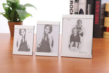 4289SMLTJ 9x13cm open hot sexy girl photo or photo picture frame