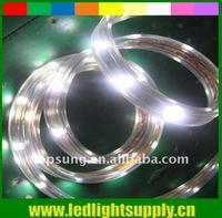 flexible led flexbile strips outdoor lighted nativity scene decoration for bar continuous length flexible led light strip