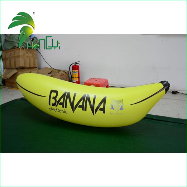 inflatable banana (3)